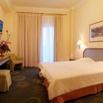 Ξενοδοχείο Καλαφάτη | Ιτέα δωμάτια - Γαλαξίδι διαμονή