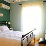 Ναυτίλος Apartments | Ξενοδοχεία, Καταλύματα – Γαλαξίδι